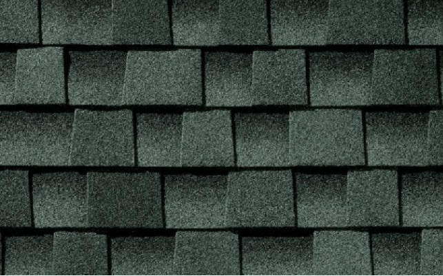 How To Select Roofing In Denver 80226 80003