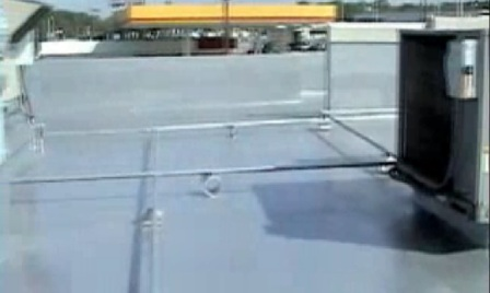 Mobile Home Roof Coating Mobile Home Roof Coating Roofing