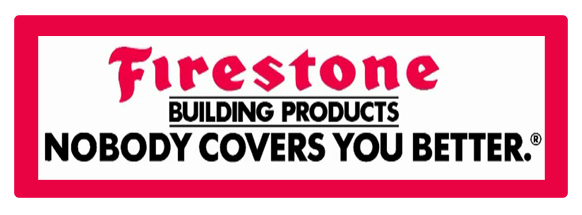 Superb Firestone Building Products