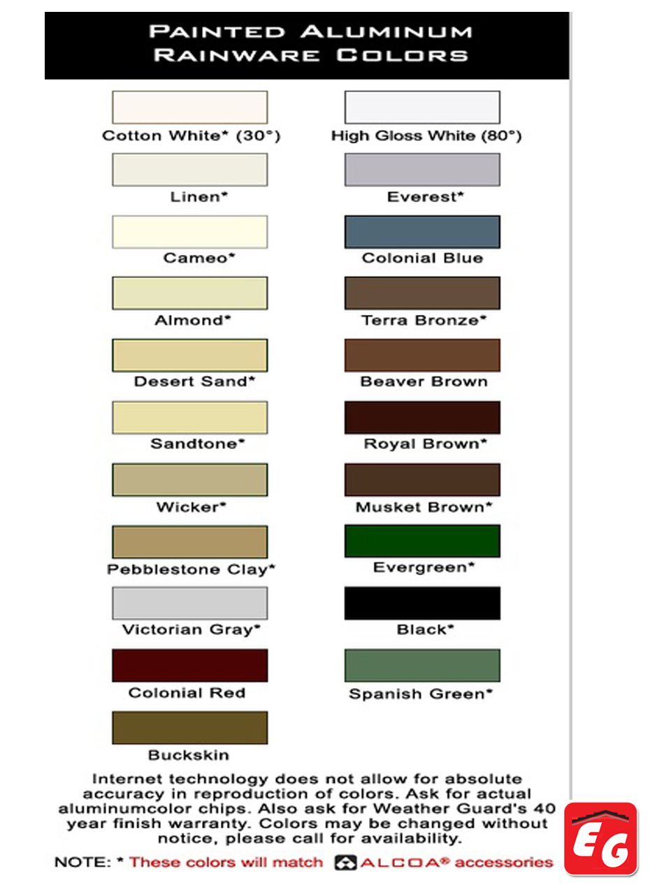 Pin Mastic Siding Colors On Pinterest
